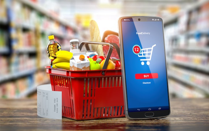 Grocery_shopping_basket