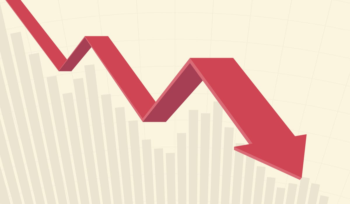 Marketers brace for plummeting demand post-outbreak