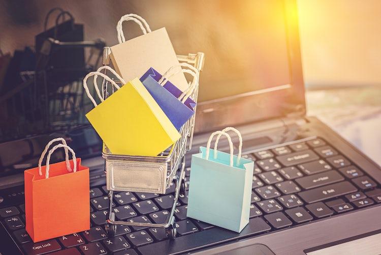 How Covid-19 has changed shopper behaviour – Marketing Week