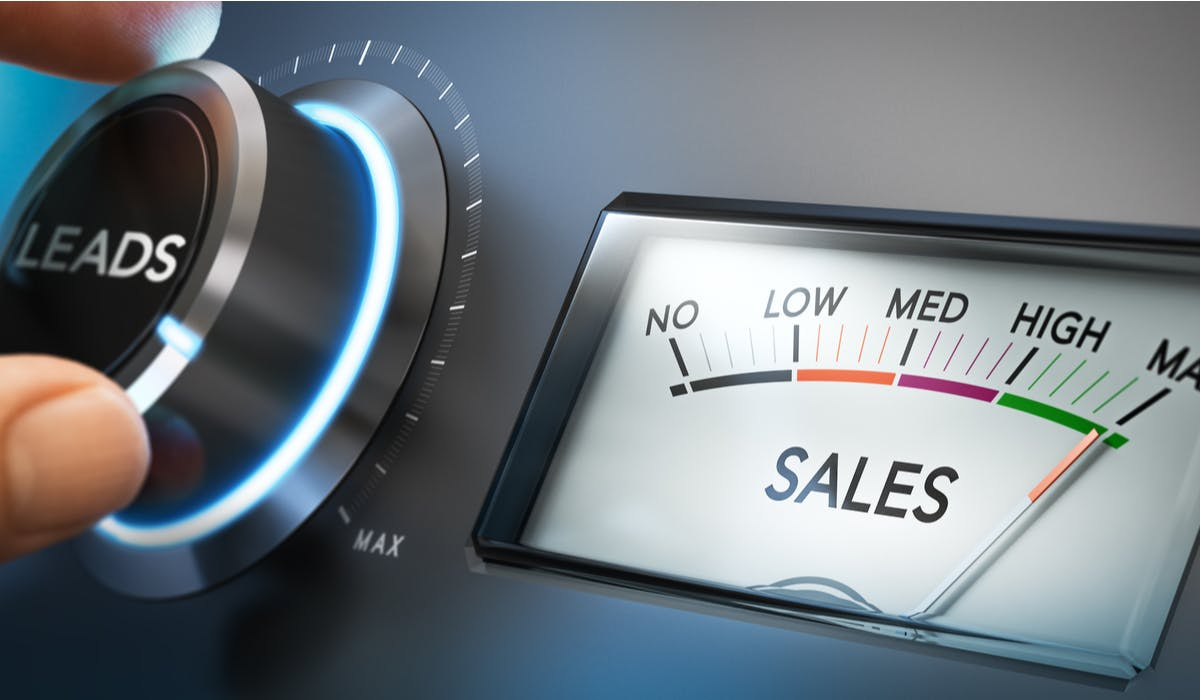 A guide to conversion rate optimisation – Marketing Week