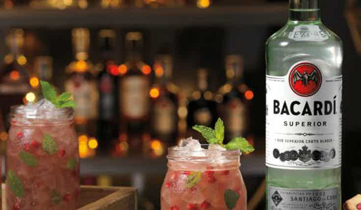 bacardi featured