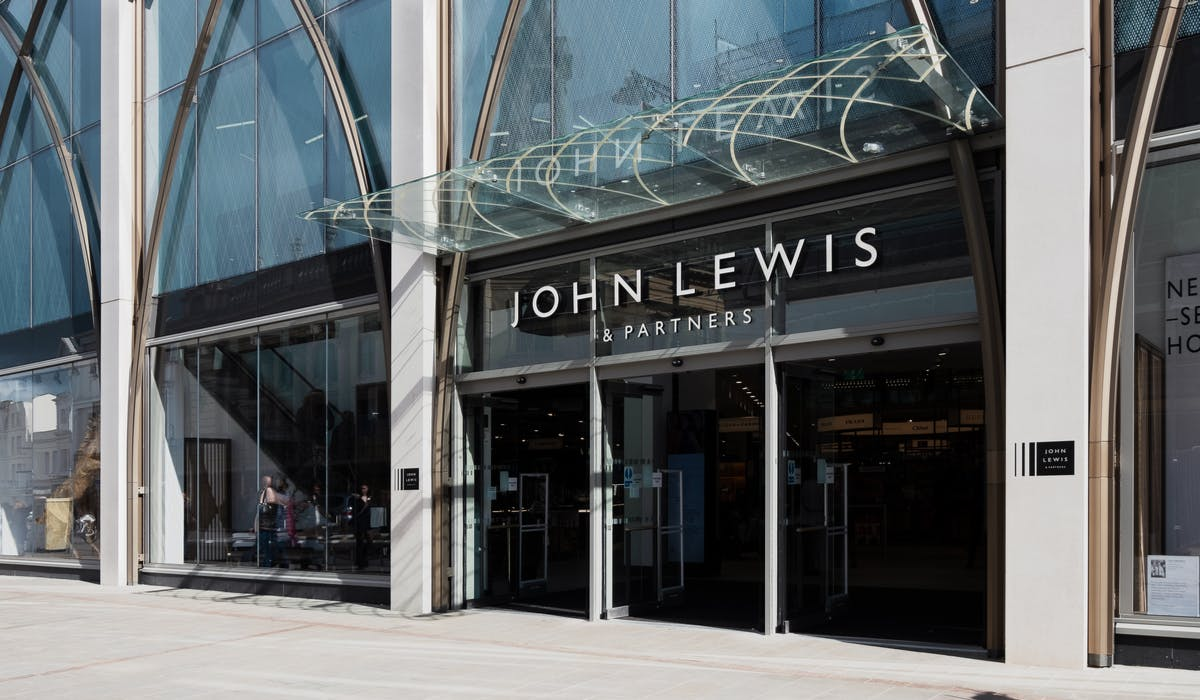 Boots and John Lewis marketing jobs at risk amid store closures and restructures