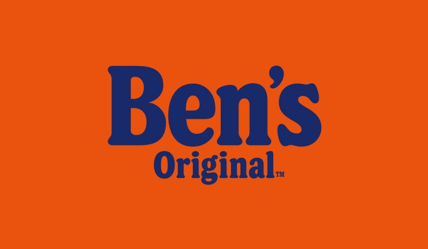 Ben's Original