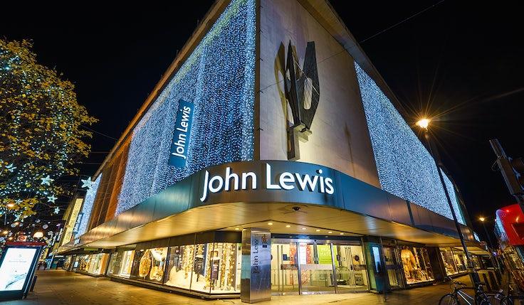JohnLewis