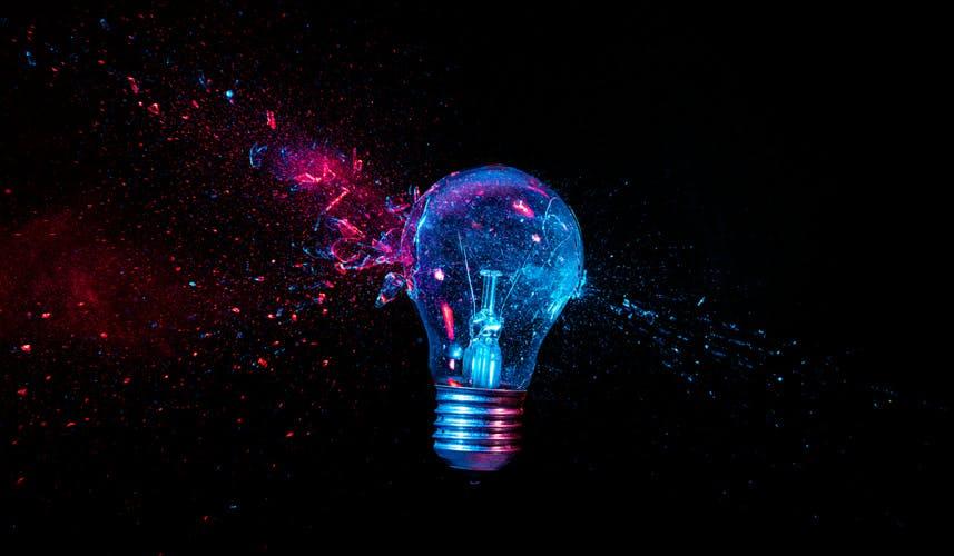 Idea Pret innovation