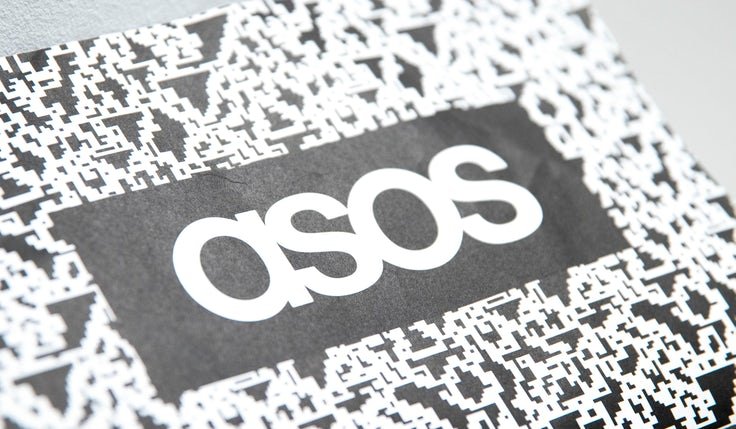 Asos plans to increase marketing spend to capture long-term growth
