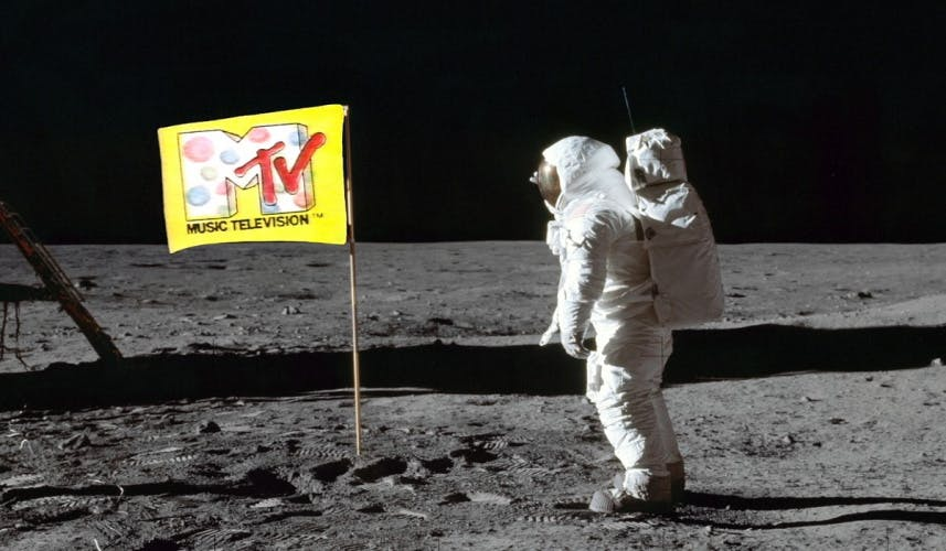 MTV_launch_moon