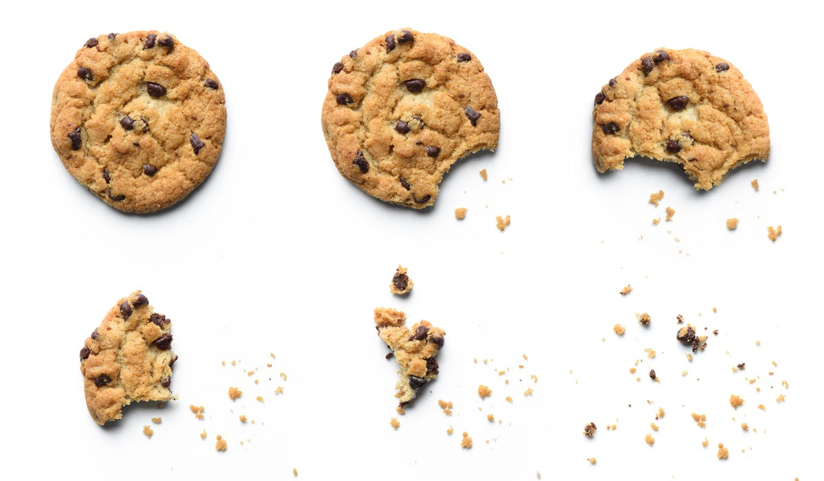What the phasing-out of third-party cookies means for B2B
