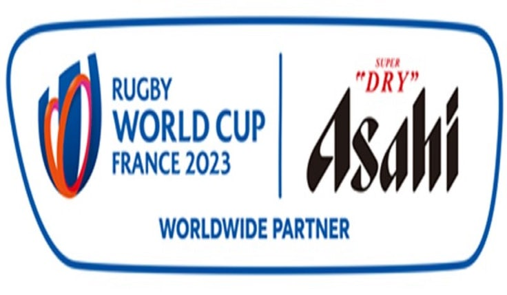 Asahi Rugby World Cup
