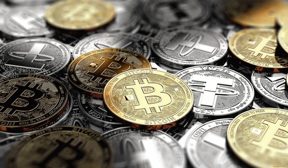 california bitcoin law