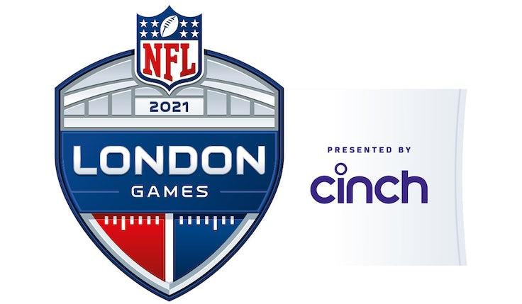 Cinch NFL